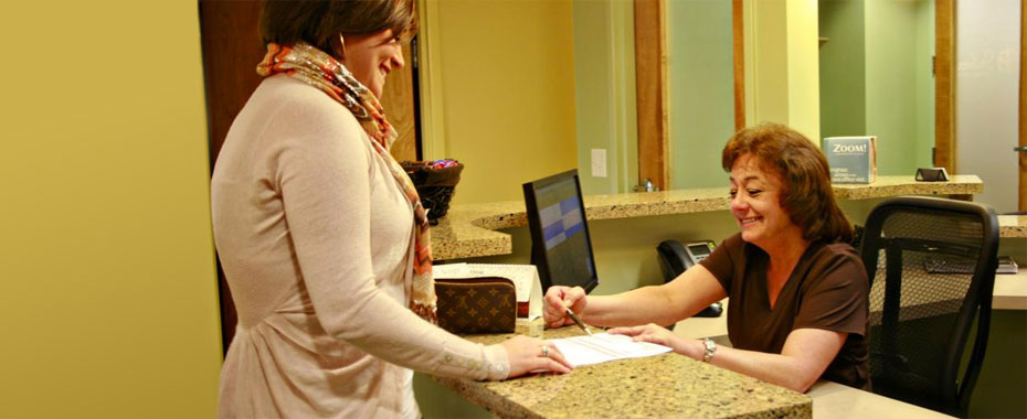 Dentists in Raleigh Financial Information