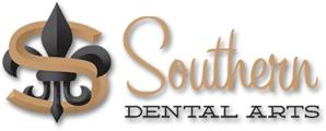 Raleigh Cosmetic Dentist Dr. Ryan K. Staehling