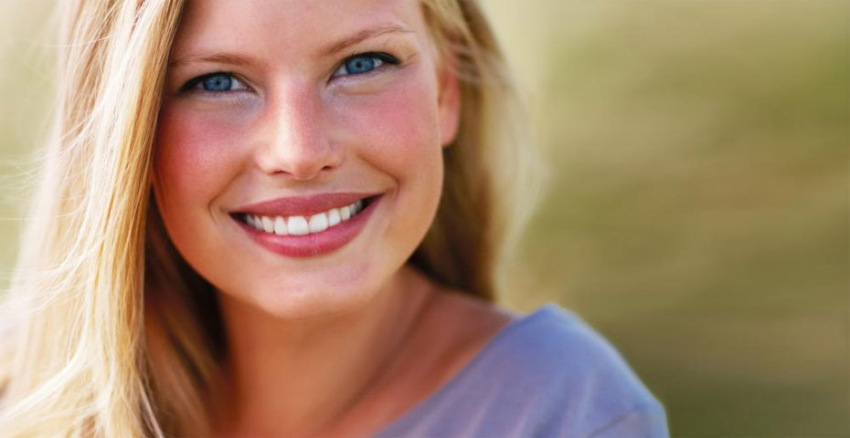 dentist in Raleigh NC
